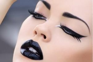 Urdu Tips for Dark Lips