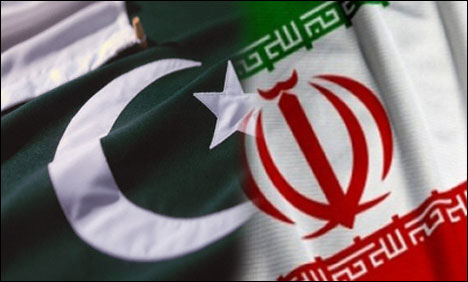 Pakistan Approved Barter Trade with Iran for Electricity