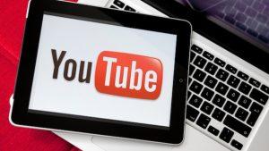 Youtube unblocked in Pakistan