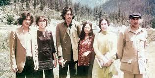 8th death Anniversary of BENAZIR BHUTTU