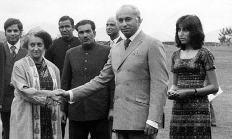 Indira-Gandhi-Zulfikar-Al-007