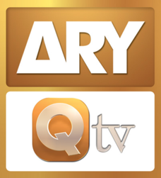 ARY QTV Pakistan First Islamic Channel Live Streaming - Watch Online