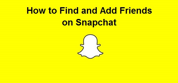 1004/5000 It's now easier to find your friends at Snapchat