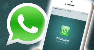 WhatsApp is much safer from now on